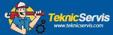 teknicservis logo