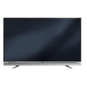 LCD - Televizyon