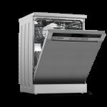 6355 I Bulaşık Makinesi