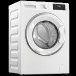 8145 YK Kurutmalı Çamaşır Makinesi