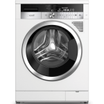 9146 YK Kurutmalı Çamaşır Makinesi