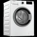 10123 D Çamaşır Makinesi