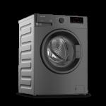 10123 DA Çamaşır Makinesi