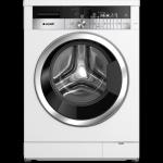 10143 CMK Çamaşır Makinesi