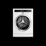 10143 YCM Çamaşır Makinesi