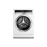 8123 CMK Çamaşır Makinesi