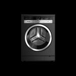 8123 CMKB Çamaşır Makinesi