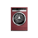 8123 CMKR Çamaşır Makinesi