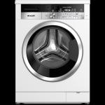 8123 SD Çamaşır Makinesi