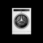9143 YCM Çamaşır Makinesi