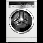 9147 YCM Çamaşır Makinesi