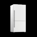 2485 E No Frost Buzdolabı