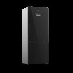 2488 CES A+++ No Frost Buzdolabı