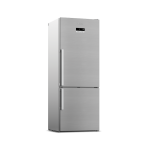 2520 CEI A+++ No Frost Buzdolabı