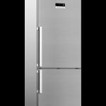 2597 CNIY A++ No Frost Buzdolabı