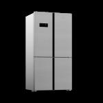 391626EI Gardırop Tipi Buzdolabı