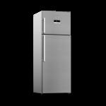 5276 NHIY No Frost Buzdolabı