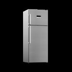 5506 NEI A+++ No Frost Buzdolabı