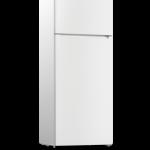 570465 MB No Frost Buzdolabı