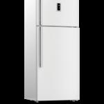 574560 EB No Frost Buzdolabı