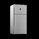5850 NDEI No Frost Buzdolabı