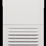 7210 RA Salon Tipi Klima