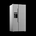 8862 SBS XWF Gardırop Tipi Buzdolabı