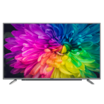 A43L 8752 5S 4K Diamond TV