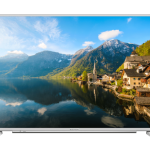 A49L 8840 5W 4K Diamond TV