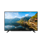 A55L 8840 5B 4K Diamond TV