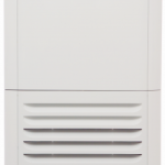 A7215D PLUS Salon Tipi Klima