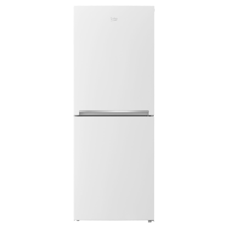 870401 MB Kombi Tipi Buzdolabı
