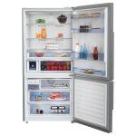 9630 KEX Kombi Tipi Buzdolabı