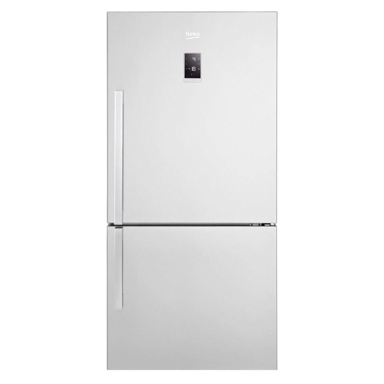 D 9486 NEXK Kombi Tipi Buzdolabı