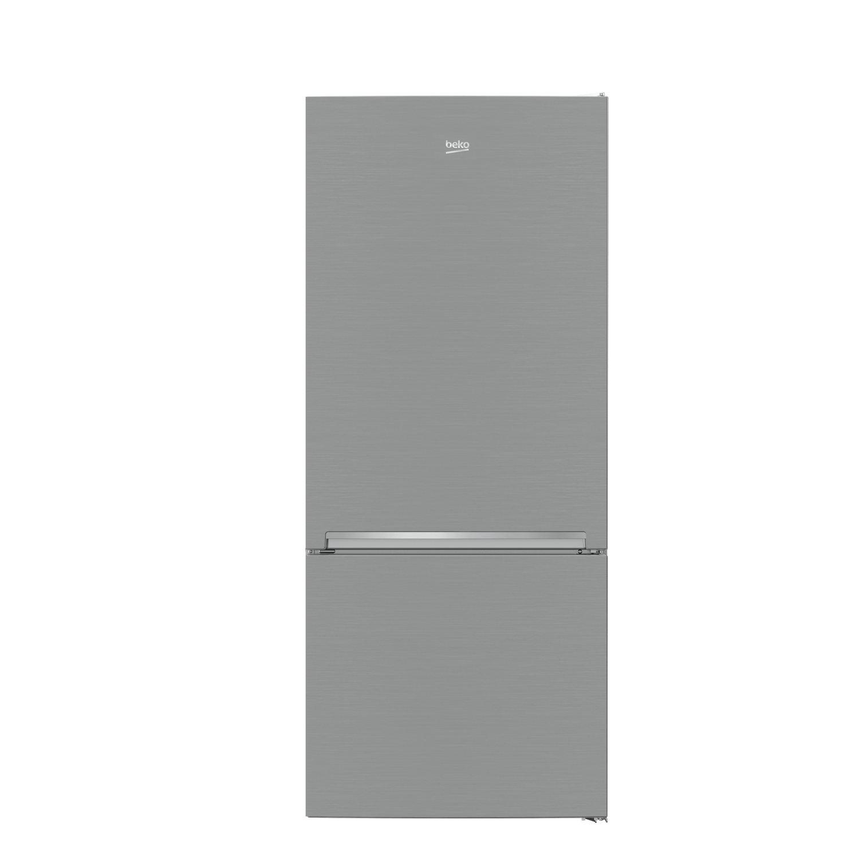 670480 MI Kombi Tipi Buzdolabı