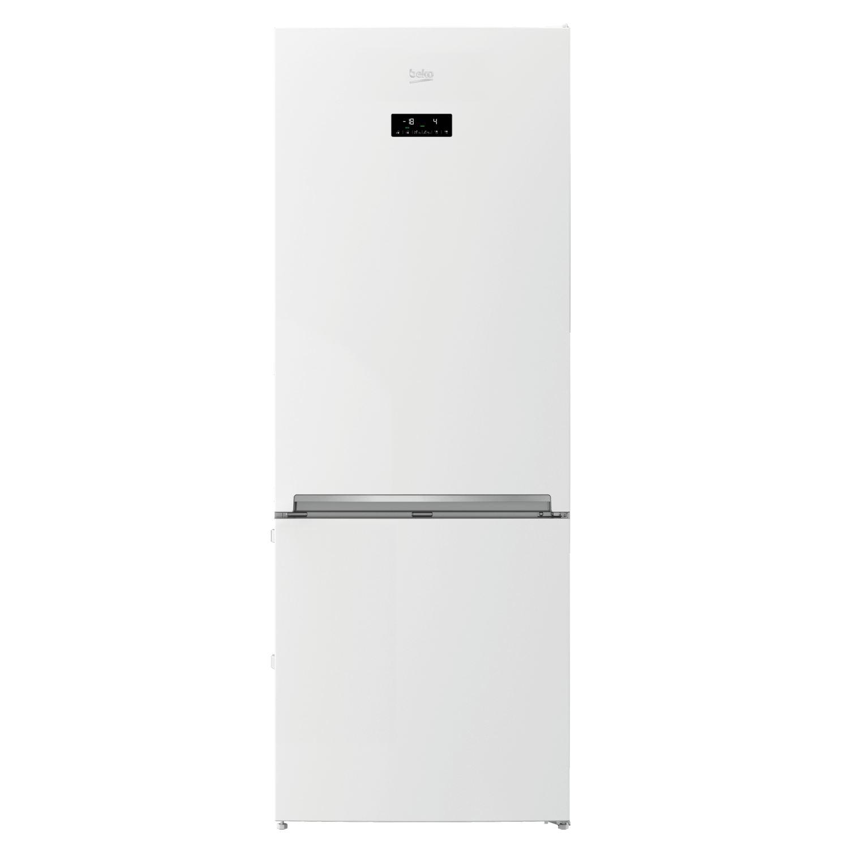 670520 EB No Frost Buzdolabı