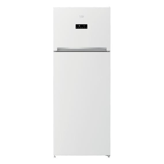 970505 EB No Frost Buzdolabı