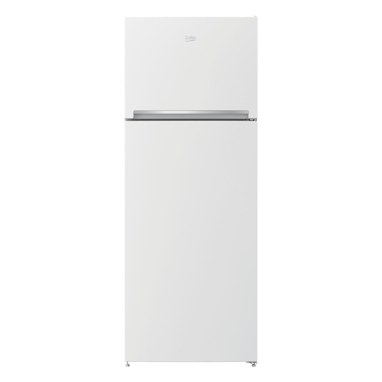970505 MB No Frost Buzdolabı