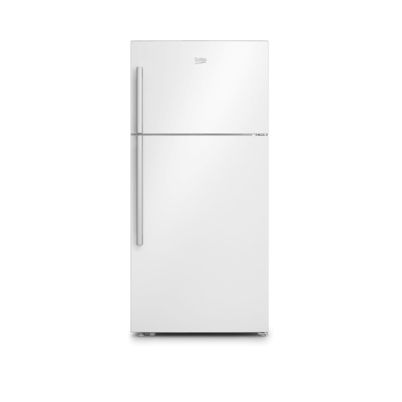 984611 MB No Frost Buzdolabı