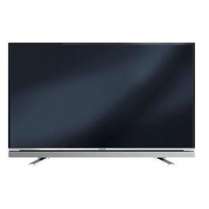 LCD TELEVİZYON