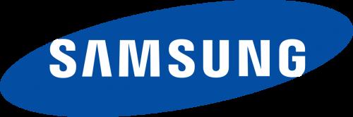 https://www.teknicservis.com/wp-content/uploads/2019/08/samsung-logo-teknicservis-500x166.png